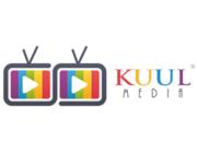 Latest Xsarius Pure HD Linux Enigma2 DVB-S2 Satellite Tuner Receiver